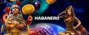 Permainan Slot Habanero Online Yang Sangat Populer