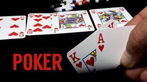 Saatnya Menjadi Ahli Poker