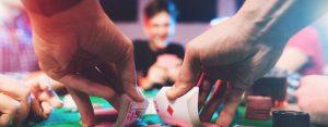 5 Tips Ampuh Untuk Pemain Texas Poker Pemula